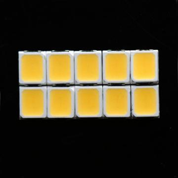 2835 Natural White SMD LED 4000-4500K  0.5W