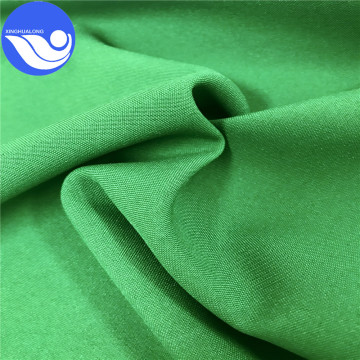 Wholesale Woven Minimatt Fabric 100% Polyester