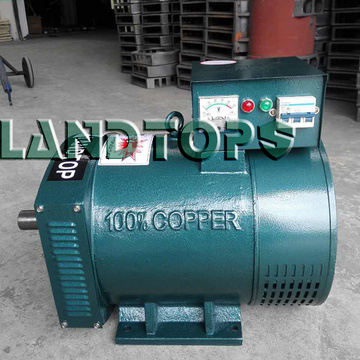 380V STC-30KW Three Phase Power Generator