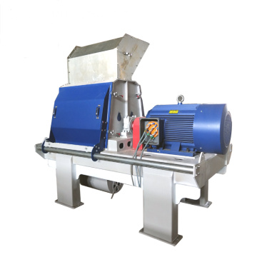 YULONG GXP75*55 hammer mill for sale