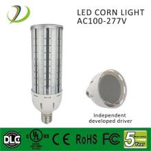 UL DLC approved 120w corn lamp