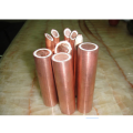 MINERAL INSULATED COPPER CABLE (MICC)