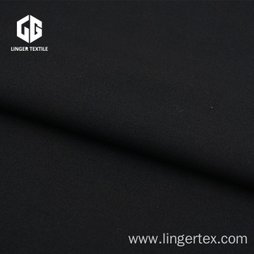 Polyester And Spandex 50*50 Composite Yarn Roma Fabric