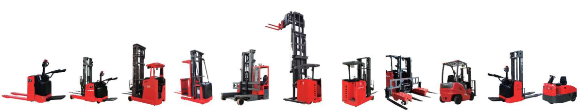 WINGS WAREHOUSE EQUIPMENTS