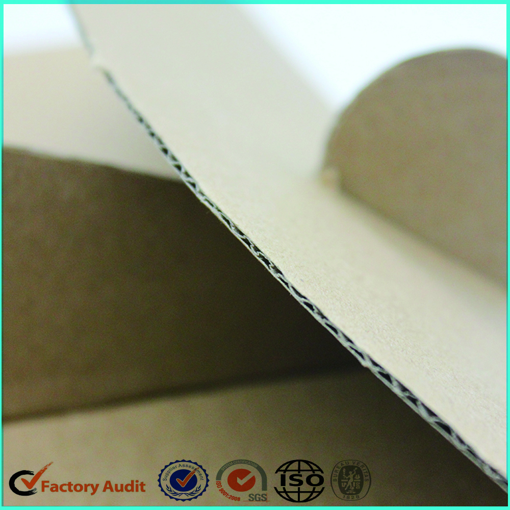 Fruit Carton Box Zenghui Paper Package Industry And Trading Company 10 4