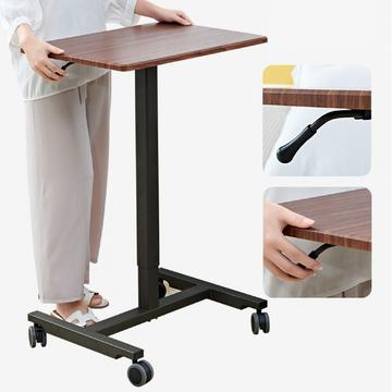 Multi-purpose home and office lecture table