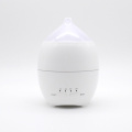 Portable Ultrasonic Diffuser Cool Mist Air Humidifier