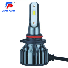 High Brightness 45w 12v\24v Led Car Headlight Bulb