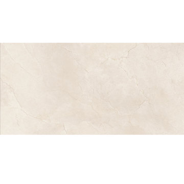 Large format marble wall tile 600x1200mm