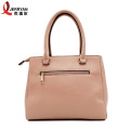 Medium Casual Handbags Shoulder Tote Bag