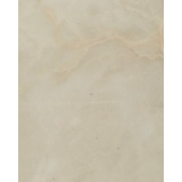 Marble texture aluminum coated magnesium oxide board