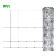 electric wire MESH FOR cattle