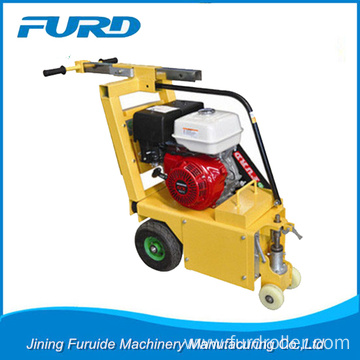 Hot Sale!Asphalt scarifying concrete milling machine
