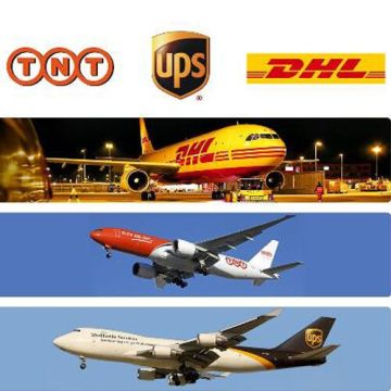 Guangzhou airfreight forwarder to Australia