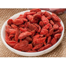 2017 New Conventional Goji Berries