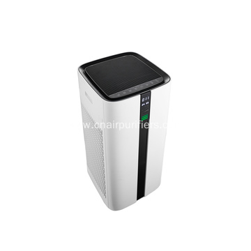 big office air purifier