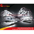 12v Led Light Modules