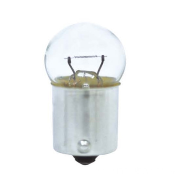 Auto Fork Lift Light Bulb/A19