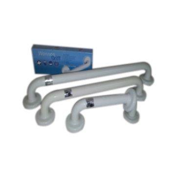 Toliet Safety Grab Bar