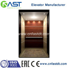 Home use elevator with ISO/CE certificate in China