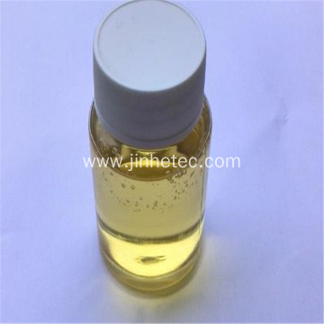 Coconut Diethanol Amide CDEA For Liquid Detergent