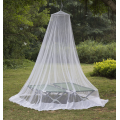 Hot Sales Walmart Large Outdoor Mosquito Net canopies