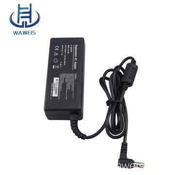 Laptop Adapter Charger 16V 4A for Sony