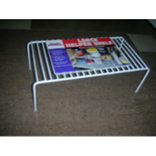 One shelf Dish Wire Rack