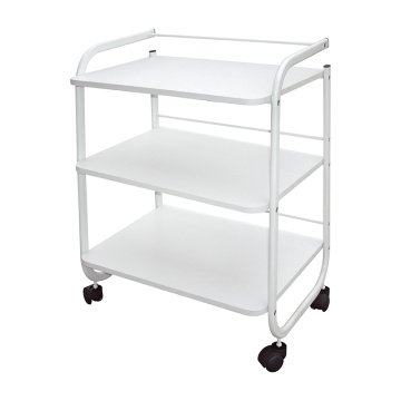 Modern Trolley 3 Layer