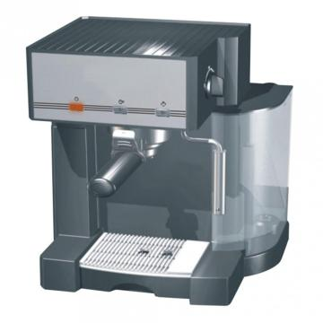20 bar automatic espresso machine