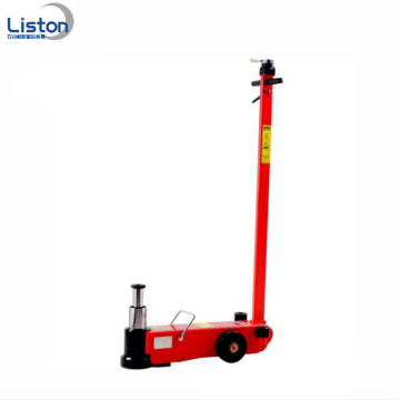 Heavy Duty Truck 100 Ton Air Hydraulic Jack
