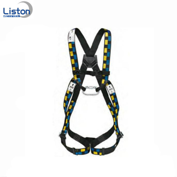 Construction Safety Belts Full Body Harness