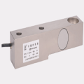 L-BS High Temperature Load Cell