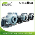 Centrifugal Mill Discharge Thickner Underflow Pump