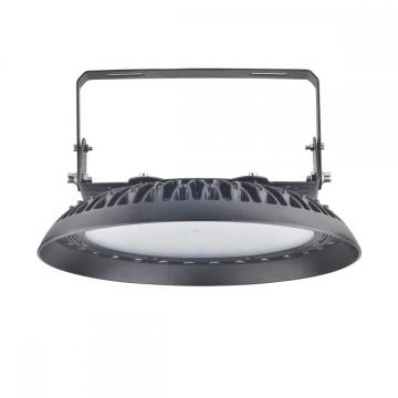 200W UFO Led industrial highbay