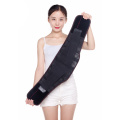 Adult health waist support belt