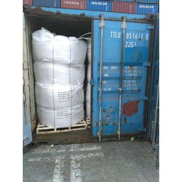diazo sulfanilic acid for dyestuff
