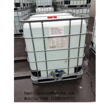ECO FIX CR-2000 Cationic