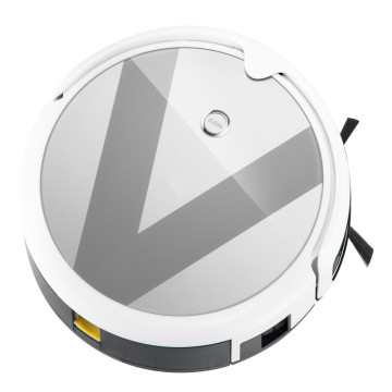 Cleaning Robot Vacuum Cleaner