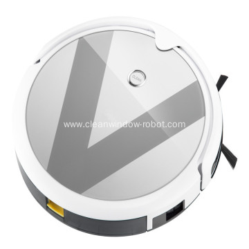 Super Mi Robot Vacuum Cleaner