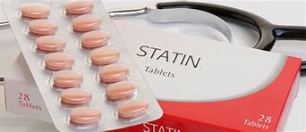 Statin-Blood Suger Management Center