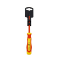 VDE Phillips Screwdriver 01