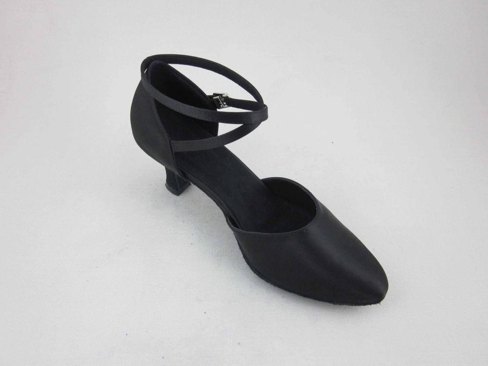 Girls Ballroom Shoes