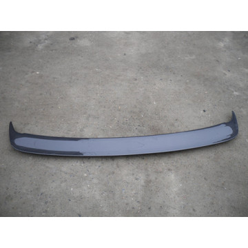 Honda Carbon fiber tail Resin FRP automobile refitting