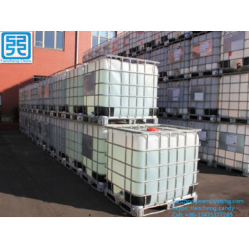 cationic reagent QUAT188 for cationic cotton