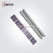 IHI Concrete Pump Parts Sliding Valve Rod Guide
