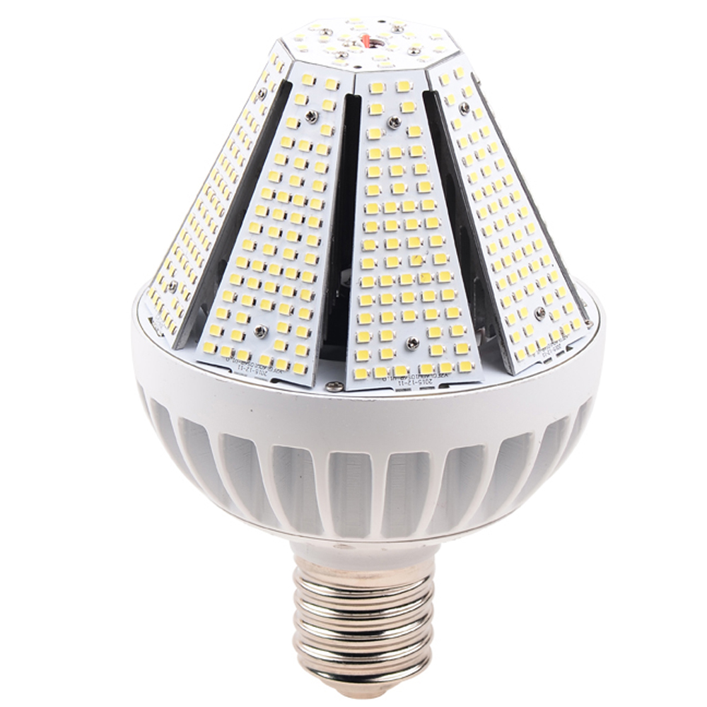 Sodium Bulb Led Replacement