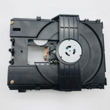 Brand new and original CMS-V30G CMS-V30 loader SOH-A1U SOHA1U CD lens with completely mechanism