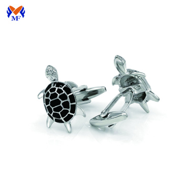 Custom fashion design tortoise shape 3d model