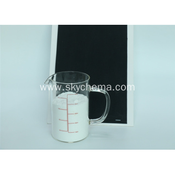 High Matting Efficiency SIlica Powder For Leather Paint
